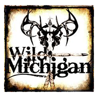 Wild Michigan with Duran Martinez Featuring The Hunt - David Farbman