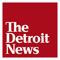 The Detroit News Society Confidential with David Farbman