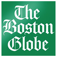 The Hunt on the Local Bestsellers list on the Boston Globe