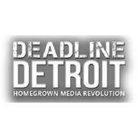 Entreprenuers Are Target Of Four Events in Detroit This Month