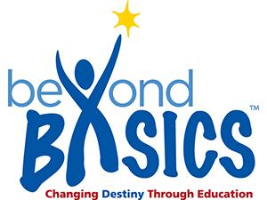 Beyond Basics