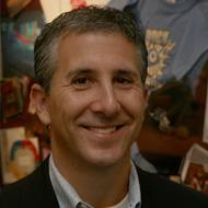 Craig Erlich