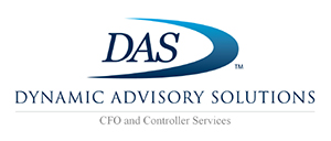 Dynamic Advisory Solutions