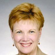 Lynn Buehler
