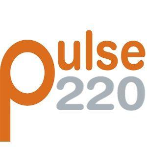 Pulse 220