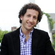 Ryan Landau